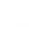 Anvil Strong Personal training